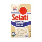 Selati White Sugar 1kg x 15