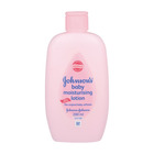 Johnson's Baby Moisturising Lotion 200ml