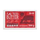 PnP Salted Butter 500g