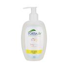 Portia M Baby Wash 250ml