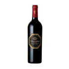 Vergelegen Cabernet Sauvignon 750ml