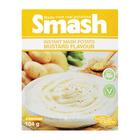 Moir's Mustard Smash 104g
