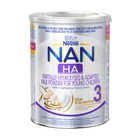 Nestle Nan HA 3 800g