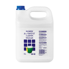 PnP No Name Regular All Purpose Cleaner 5l
