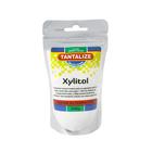 Tantalize Xylitol 200g