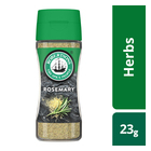 Robertsons Dried Rosemary 100ml