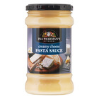 Ina Paarman's Creamy Cheese Pasta Sauce 400g