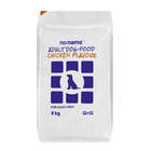 PnP No Name Chicken Dog Food 8kg