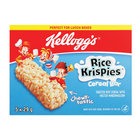 Kellogg's Rice Krispies Bar 5x29gr