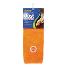 Addis Microfiber Dust Magnet Cloth