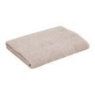 PnP Stone Bath Sheet 90cm X150cm