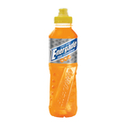 Energade Sports Drink Orange 500ml