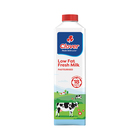 Clover Seal 2% Low Fat Fresh Milk 1l