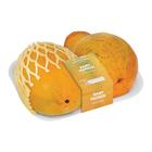 PnP Baby Papaya 2s