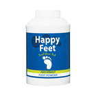 Happy Feet Foot Powder 100g
