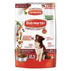 Bob Martin Dry Big Dog Hearty Meat 6kg