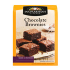 Ina Paarman's Chocolate Brownie Mix 550g
