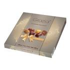 Grazia Assorted Chocolate Pralines 200g