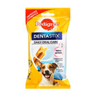 Pedigree Denta Stix Small 7ea