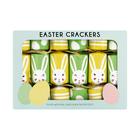 Home Easter Cracker 6 Pack