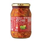 PnP Atchar Mango Hot 380g