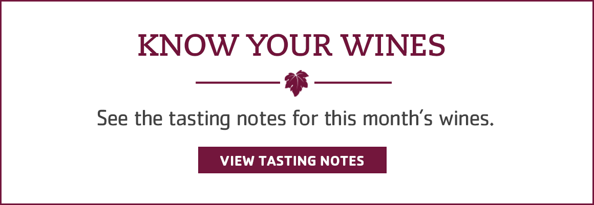 know-your-wine.png