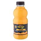 Clover Krush Fruit Juice Blend 100% Orange 500ml