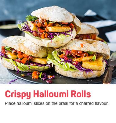 PnP-Summer-Recipe-Vegetarian-Crispy-Halloumi-Rolls-2018.jpg