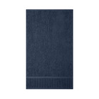 COLIBRI VELOUR BATH TOWEL NAVY