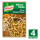 Knorr Three Cheeses Flavour Mince Mate 230g