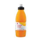 PnP 100% Exotic Juice 500ml