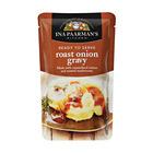 Ina Paarman's Roast Onion Gravy 200ml