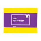 PnP Handy Cloths 30ea