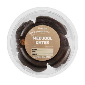 PnP Medjool Dates 180g