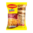 Maggi 2-Minute Noodles Durban Curry Flavour 73g