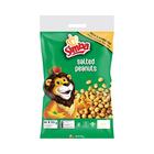 Simba Salted Peanuts 50g