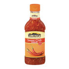 Wellington Sweet Chilli Sauce 700g x 12
