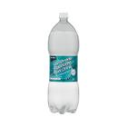 PnP Lemonade Flavoured Soft Drink Plastic Bottle 2l