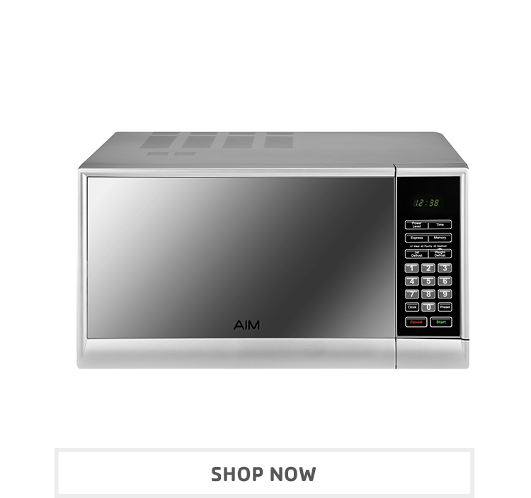 Aim-Microwave-25l-Digital.jpg