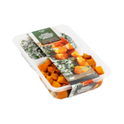 PnP Roasted Butternut & Creamed Spinach 800g