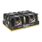 Windhoek Draught Cans 440ml x 24
