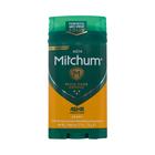 Mitchum Men Advanced Invisible Solid Sport Deodorant 76g