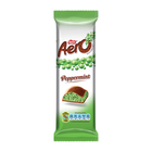 Nestle Aero Peppermint Milk Chocolate 85g