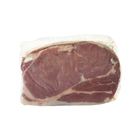 PnP Porterhouse Beef Steak - Avg  Weight 300g