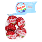 Bel Mini Baby Light Cheese 100gr