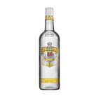 Smirnoff Pineapple Vodka 750ml