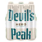 Devil's Peak Hero NRB 330ml x 6