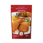 Bokomo Seasonal Bread Crumbs 200g