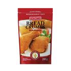 Bokomo Seasonal Bread Crumbs 200g