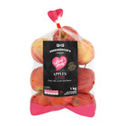 PnP Pink Lady Apples 1 Kg